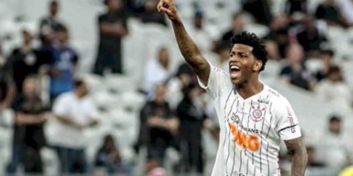 Campeonato Brasileiro 2019: como assistir ao vivo online ao jogo Corinthians x Palmeiras