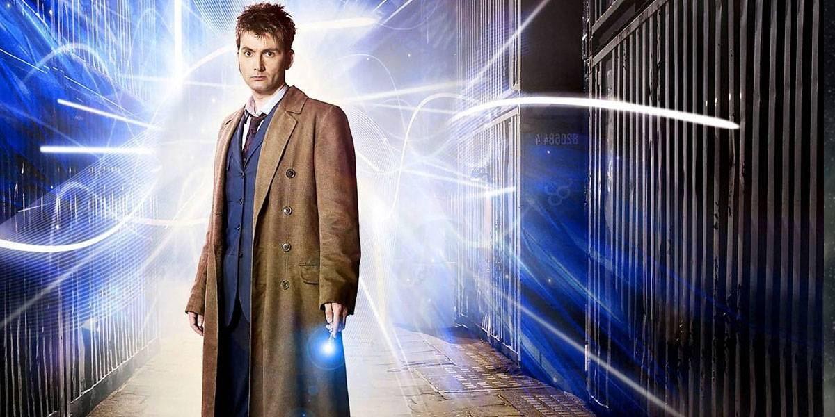 HBO Max ficha a todo Doctor Who para su servicio de streaming