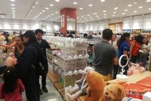 Miniso desembarca en Ecuador con una tienda en Quito