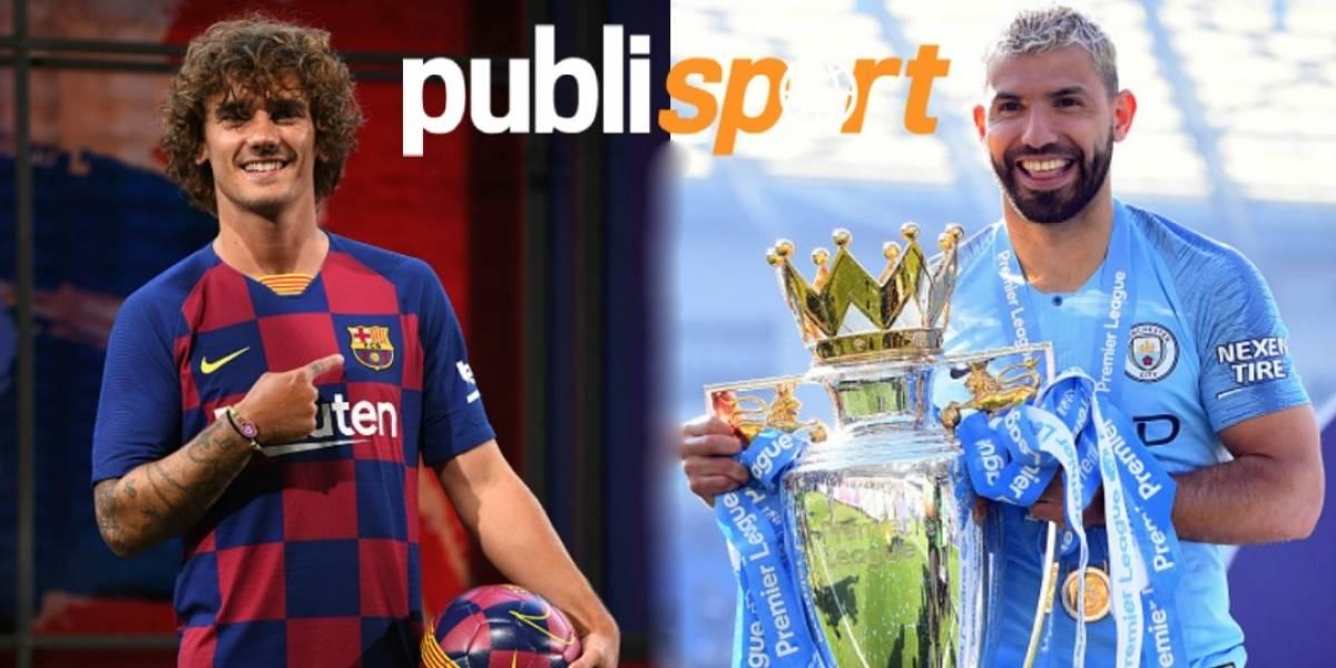 ¿Cuándo comienzan las principales ligas europeas?