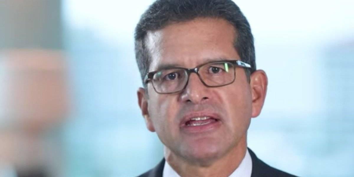 Colegio de Abogados cataloga como secuestro de la Constitución juramentación de Pierluisi