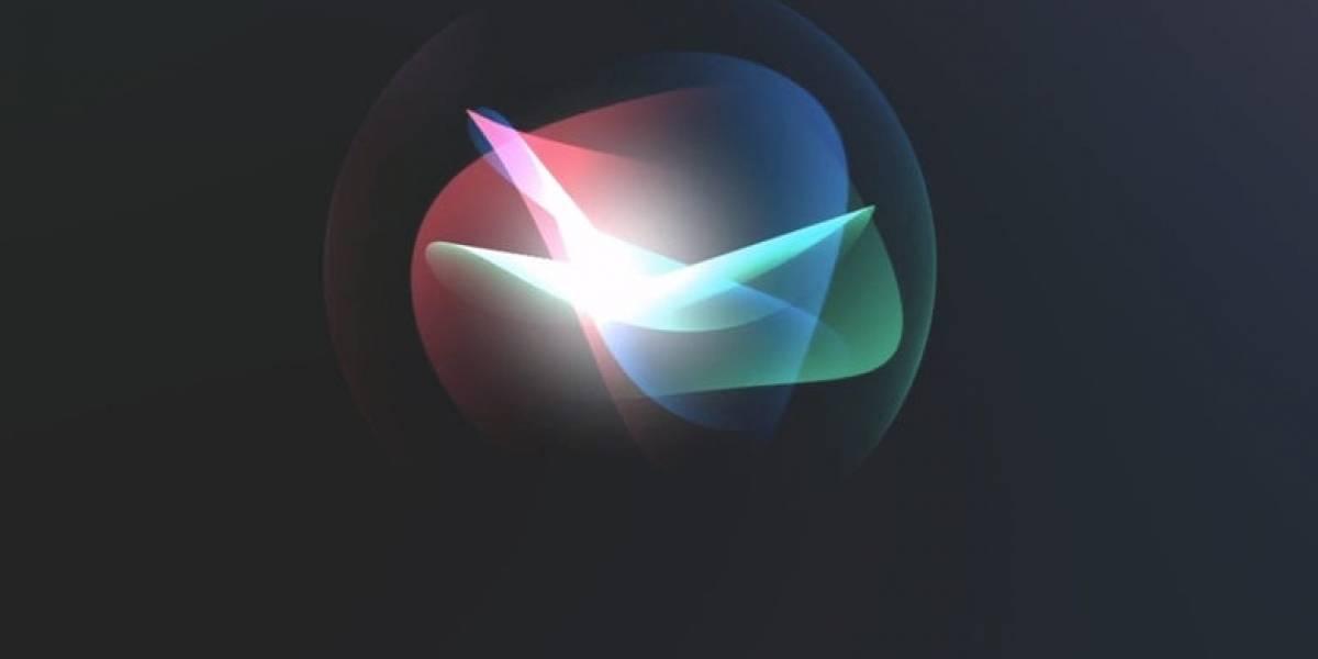 Insólito: Exjefe de Siri se va de Apple y ahora prestará sus servicios a la unidad IA de Microsoft