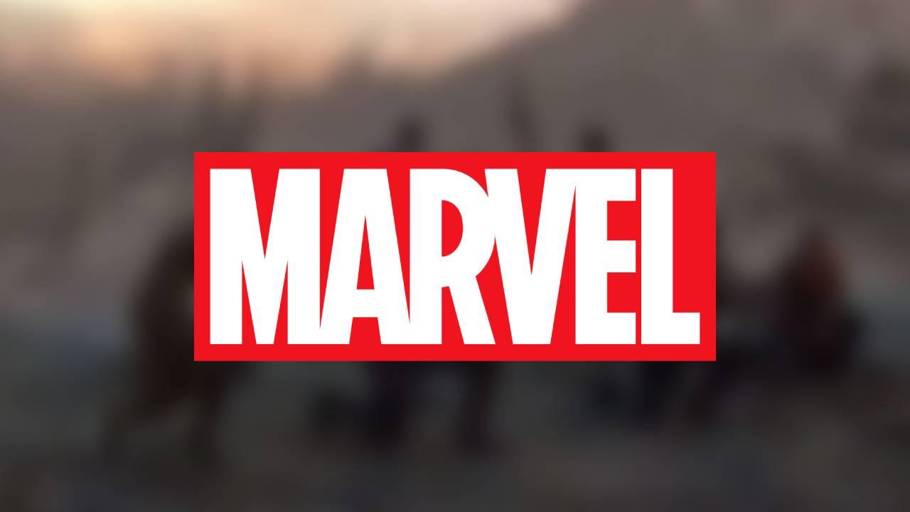 Parece que hay un error en escena inédita de Avengers: Endgame