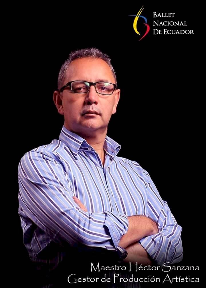 Héctor Sanzana