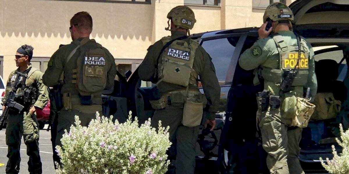 Pentágono admite no tener pruebas de que Soleimaní atacaría 4 embajadas