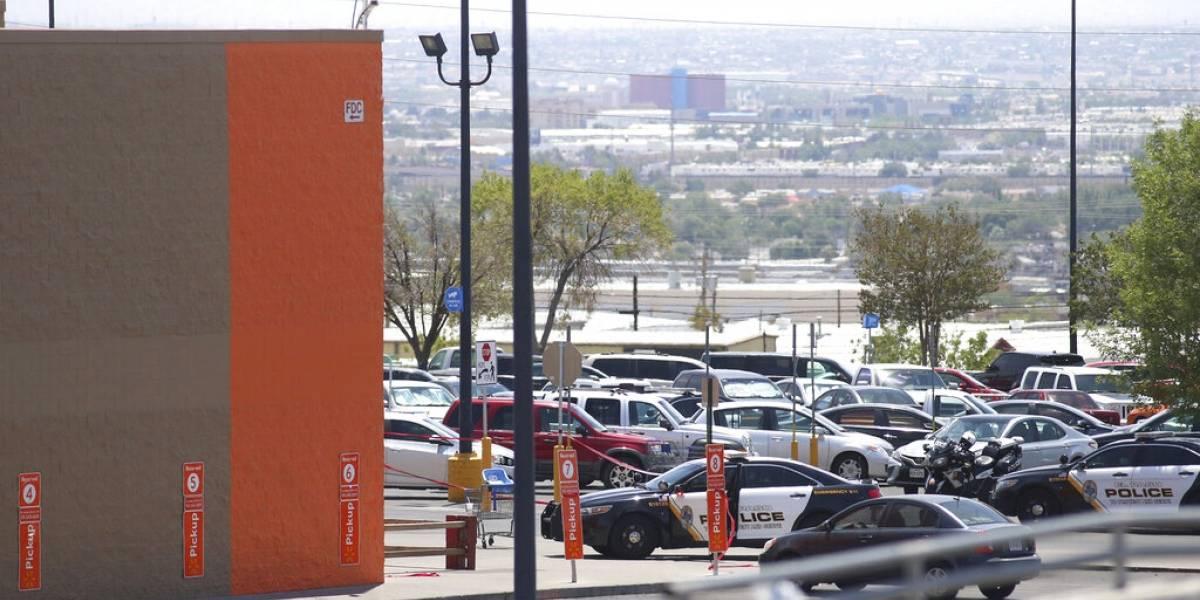 Consulado en El Paso recorre hospitales en busca de mexicanos tras tiroteo