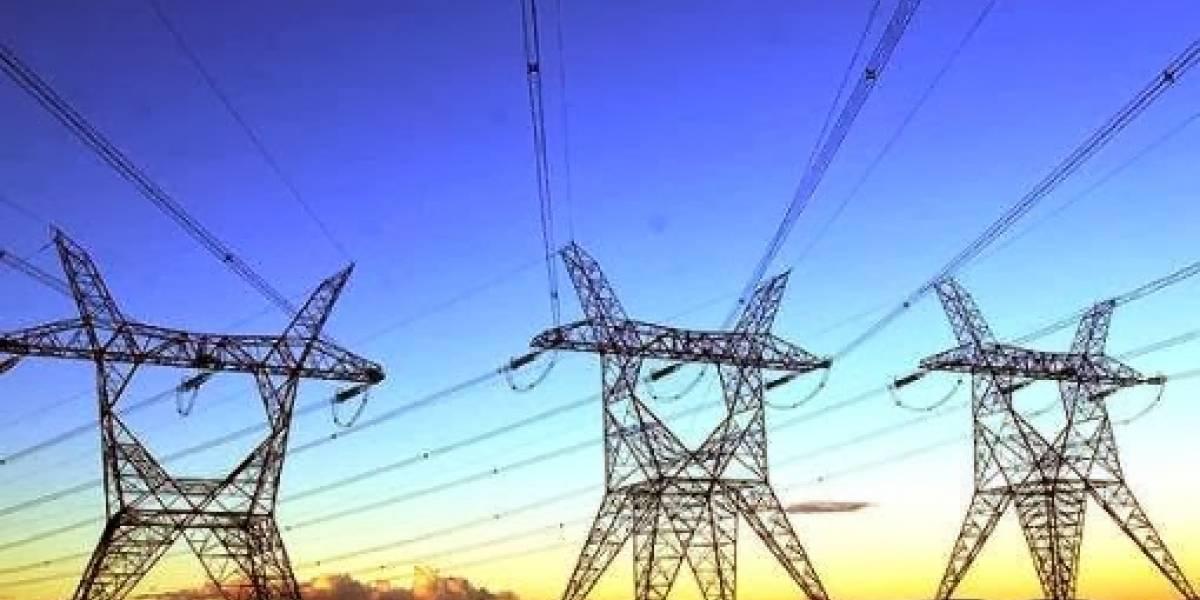 Macul y Recoleta encabezan nueva asociación de municipios que lucharán por la energía, el medioambiente y mejores tarifas eléctricas