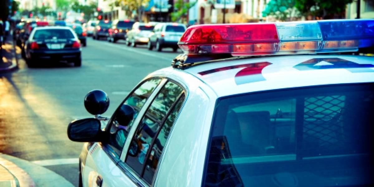 Alerta en Estados Unidos: tiroteo en centro comercial de El Paso deja varios muertos