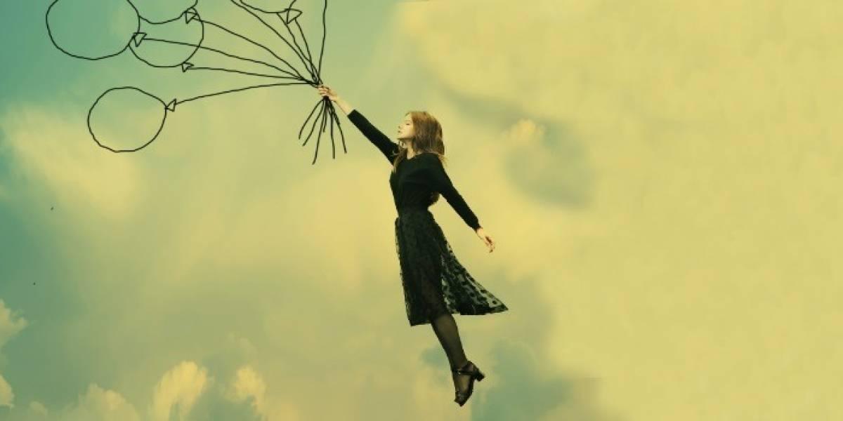 10 razones para perseguir tus sueños