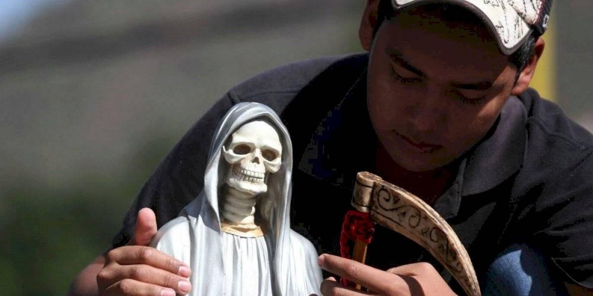 Brujería, la corriente que gana terreno entre millennials mexicanos