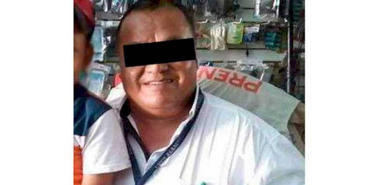 Asesinan a periodista en México, el tercero en menos de una semana