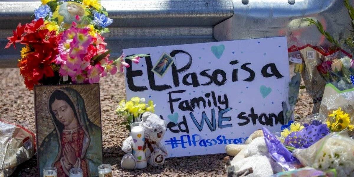 Ellos son los mexicanos que fallecieron por el tiroteo en El Paso, Texas