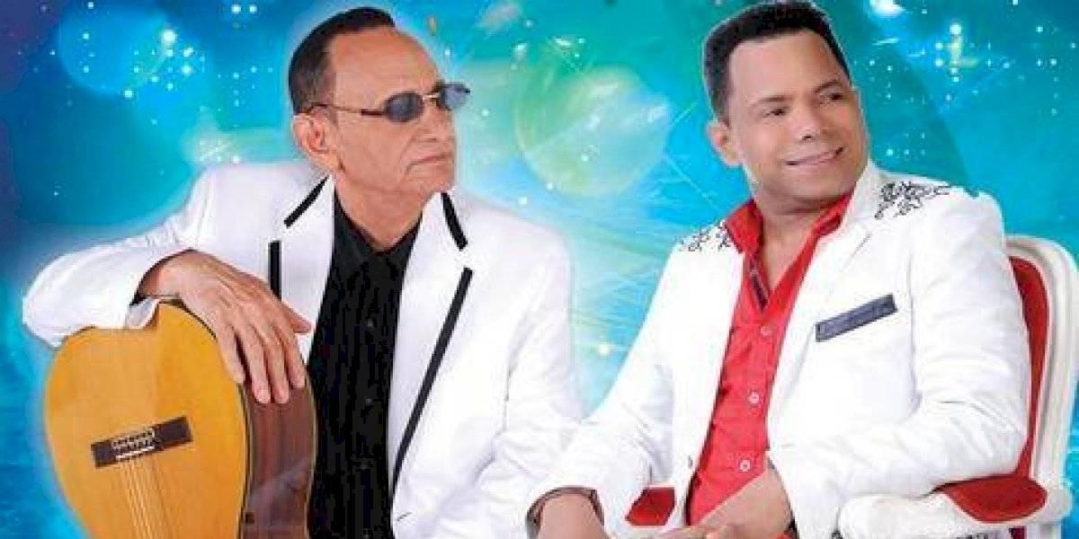 """Presentarán concierto """"Bachatas que llegan al alma"""""""