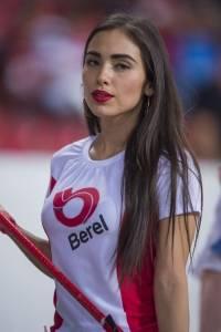 Chicas J3 Apertura 2019