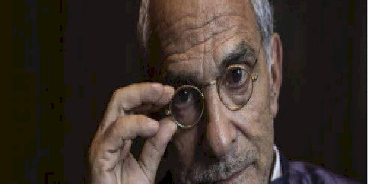 """José Ramos- Horta: """"En algunos países está muy politizado el tema de las drogas"""""""