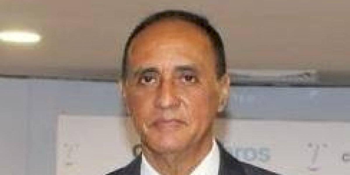 """Héctor Minaya publicó Libro """"Trujillo, ¿más bueno que malo?"""""""