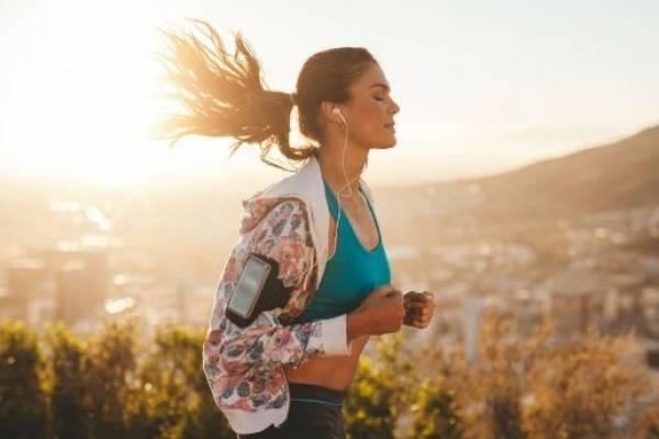 aumentar el metabolismo de forma natural