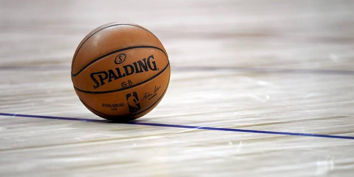 Se filtran los juegos que inaugurarán la temporada 2019-20 de la NBA