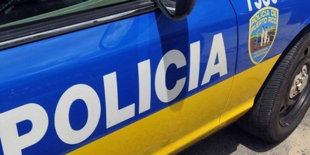 Reportan robo en hostal de San Juan