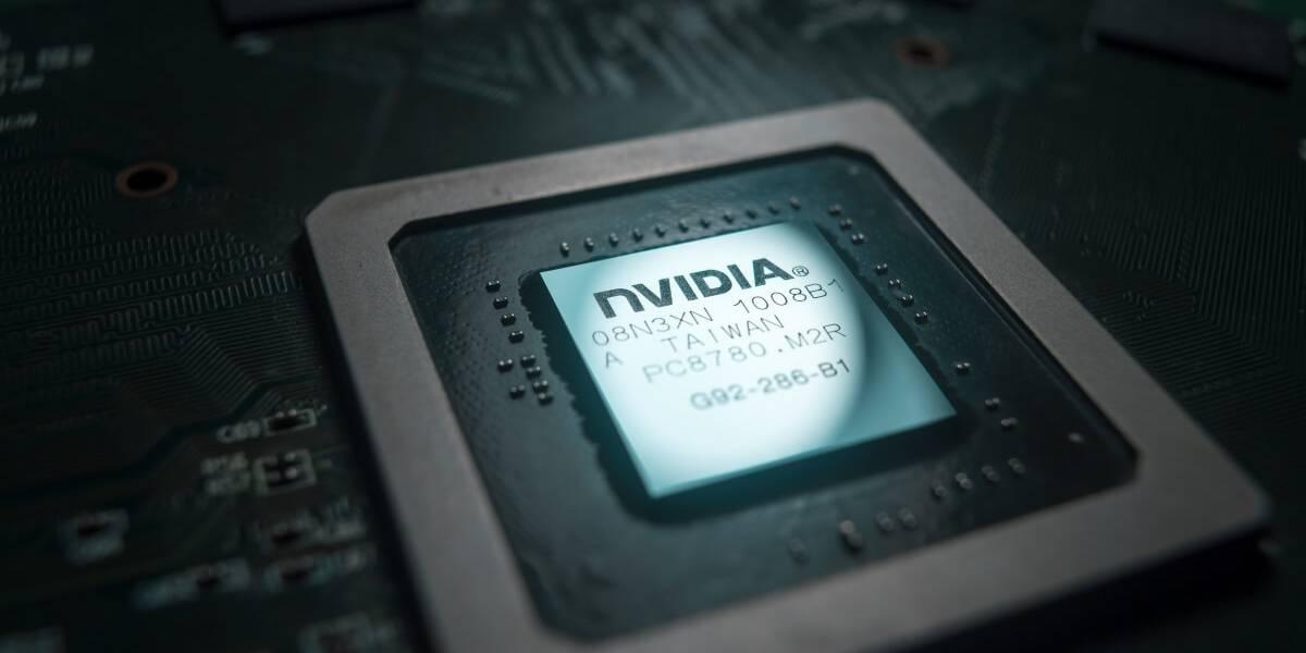 NVIDIA parcha cinco vulnerabilidades críticas en su última actualización de GPU