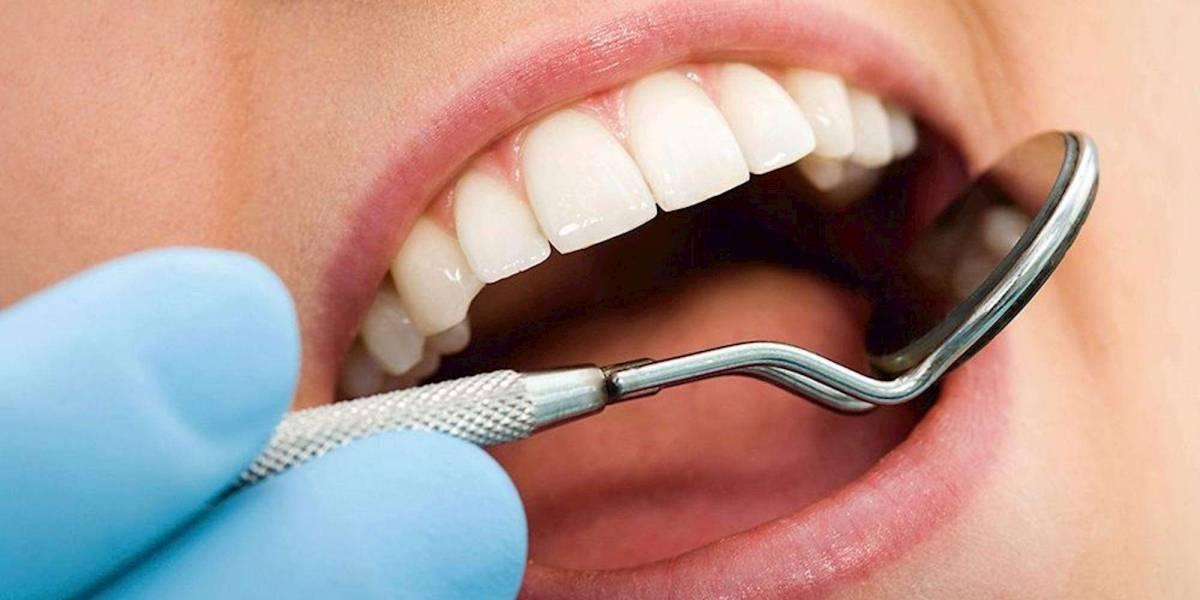 Mais pessoas estão contratando plano odontológico, diz ANS