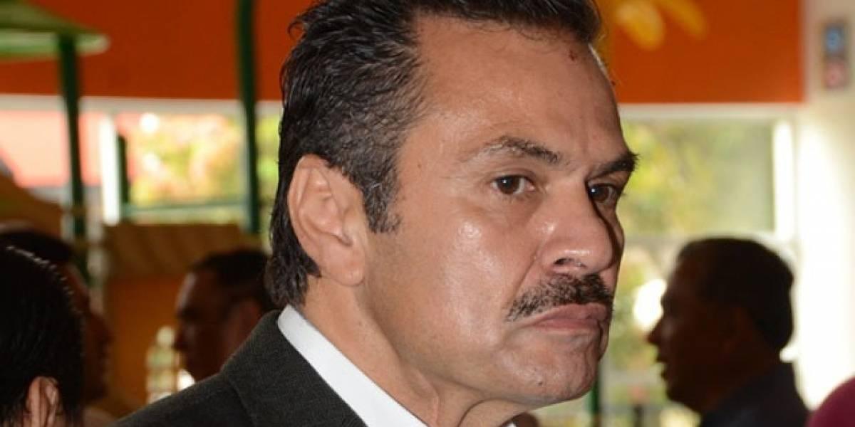 Funcionarios de Morena evaden empresas en declaración