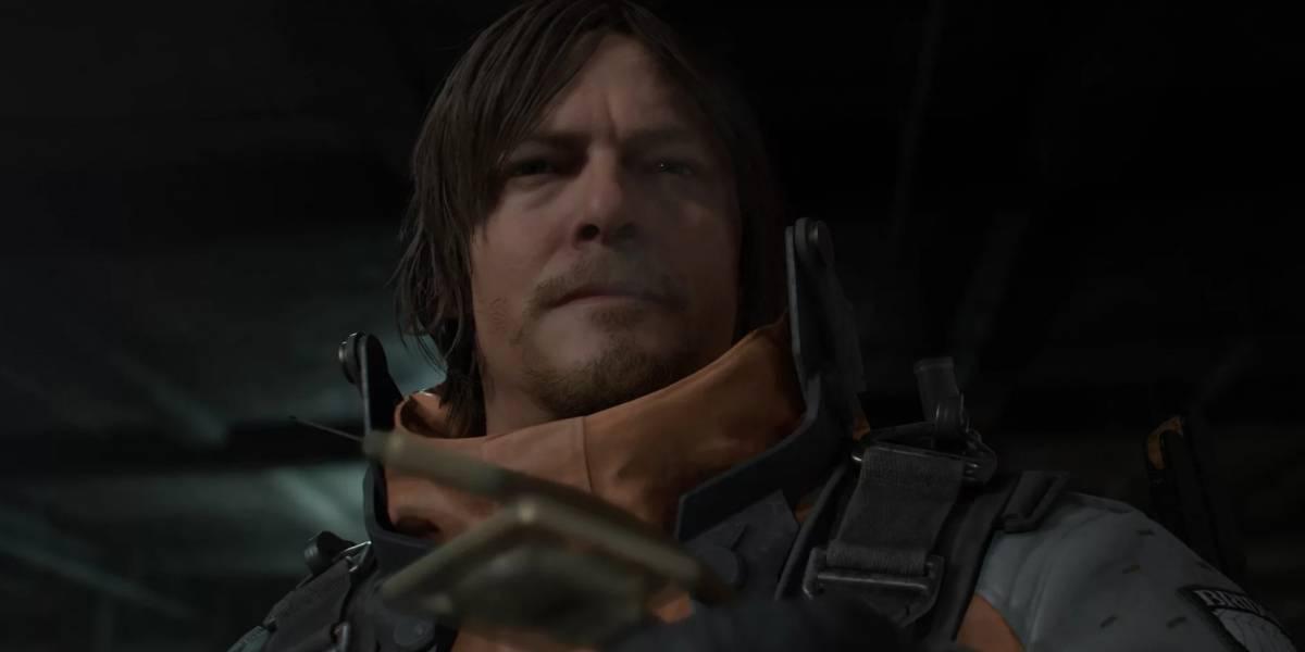 Os jogos de PlayStation 4 mais esperados de 2019 | Metro Jornal