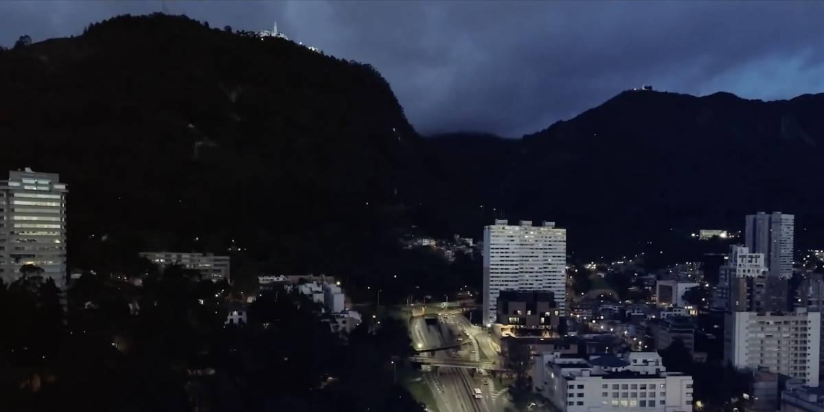 Eventos para disfrutar octubre en Bogotá