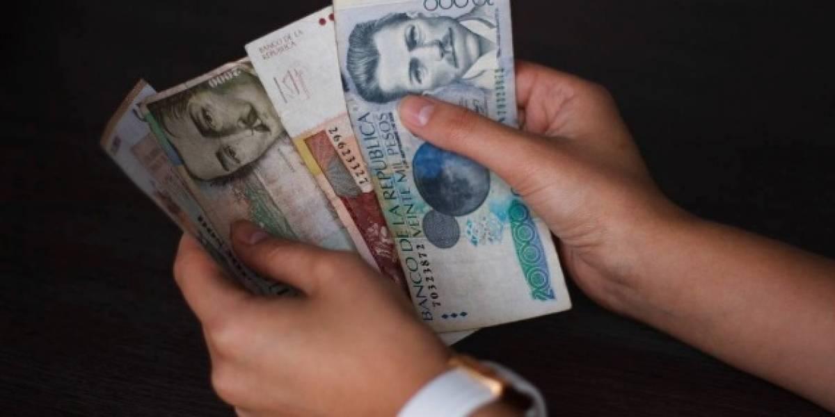 ¿Tiene que pagar la declaración y la plata no le alcanza? ¡Estas opciones lo salvarán!