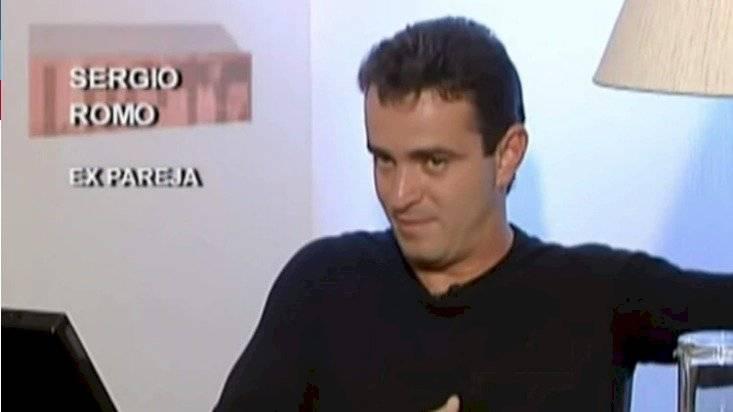 Sergio Romo Jr.