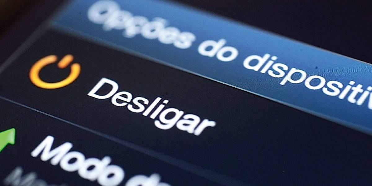 Não seja refém do celular: 10 passos para um detox digital