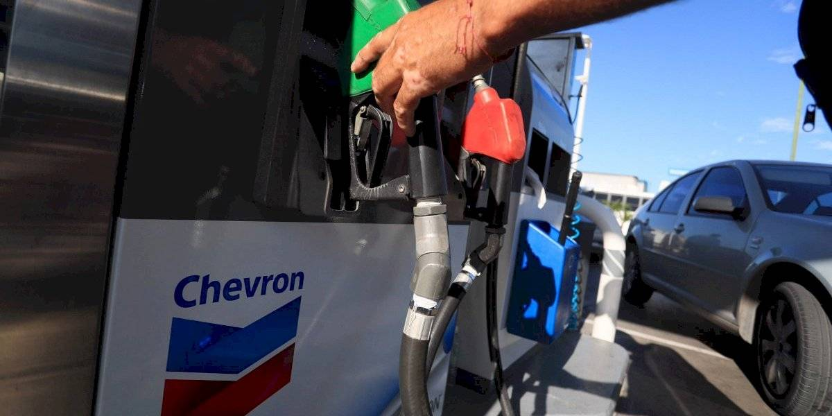 Atiende Profeco mil 228 quejas a gasolineras mediante app