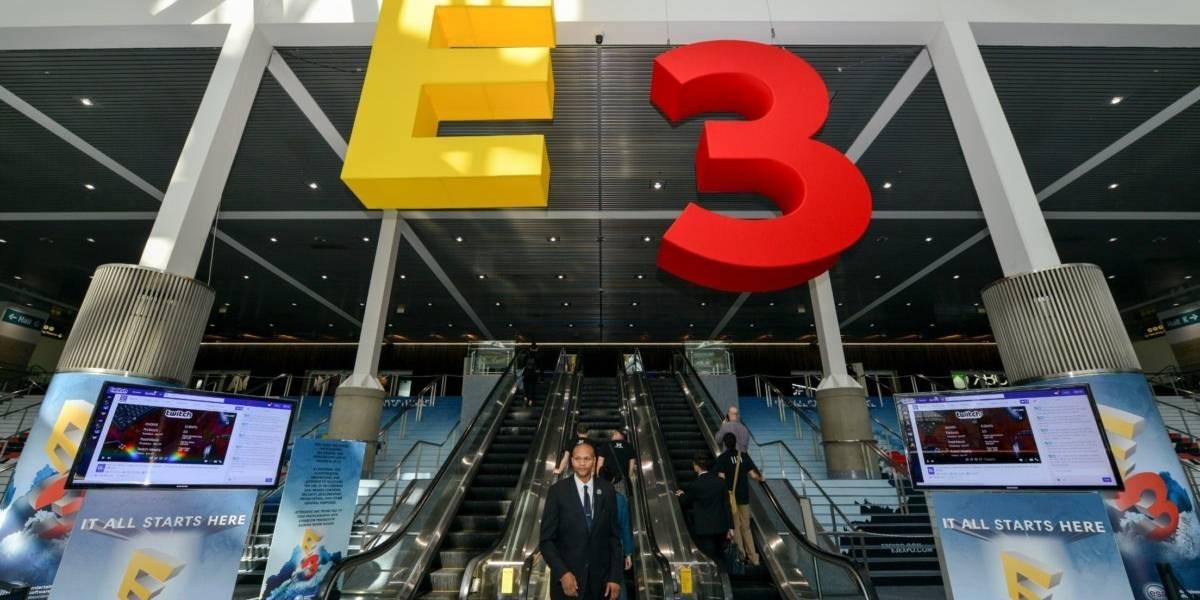 """La ESA nos pidió disculpas por su filtración de datos de periodistas del E3: """"esto no volverá a pasar"""""""