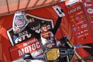 Hardy Muñoz Loretta Lynn