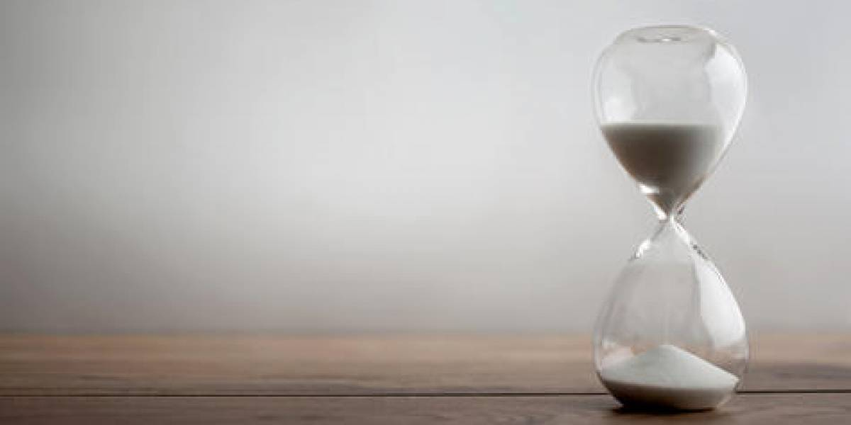 Un minuto de meditación puede cambiar tu vida