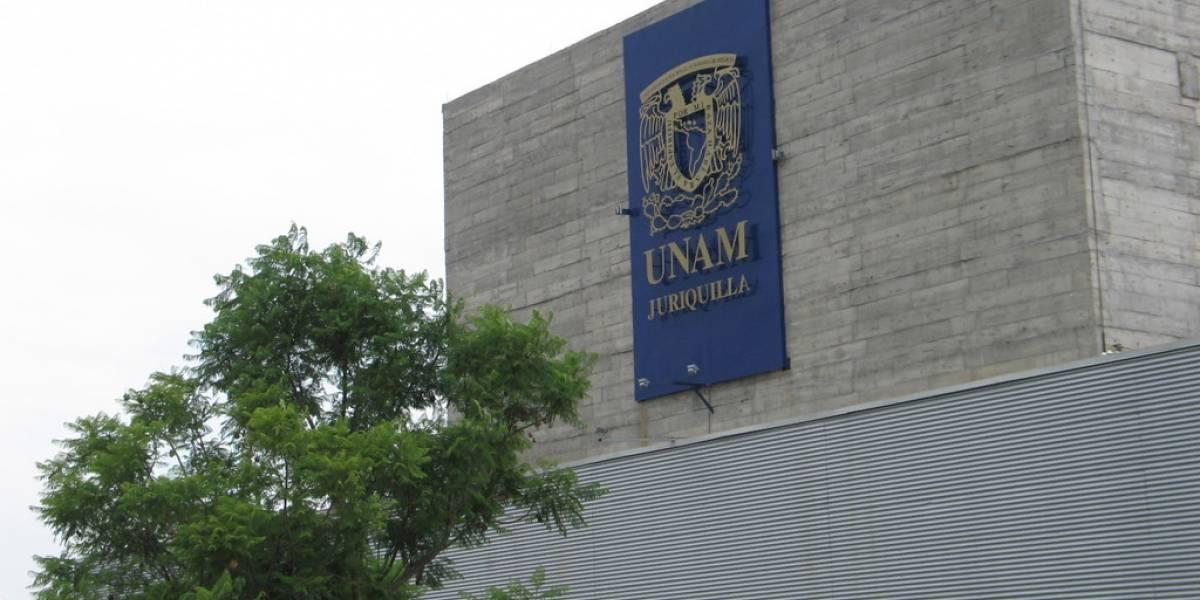 La UNAM abre nueva escuela en Querétaro con dos nuevas carreras dentro de esta