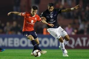Independiente de Avellaneda vs Independiente del Valle