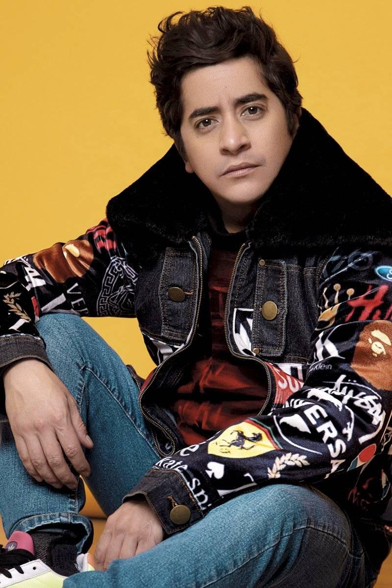 Fernando-Godoy