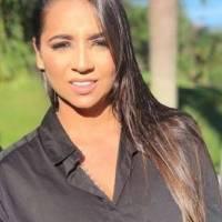 La hermana de Maluma se 'roba las miradas' de sus seguidores por esta foto