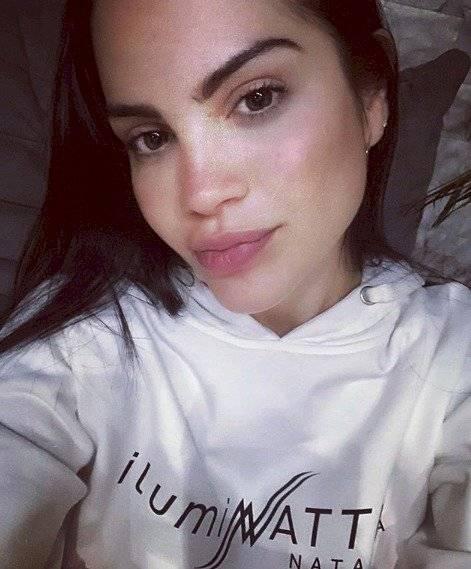 Natti Natasha