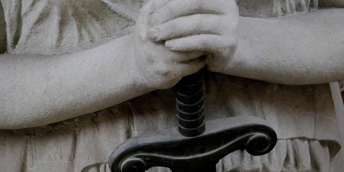 Corte anuló absolución a dos delincuentes y que generó críticas de Piñera a juez