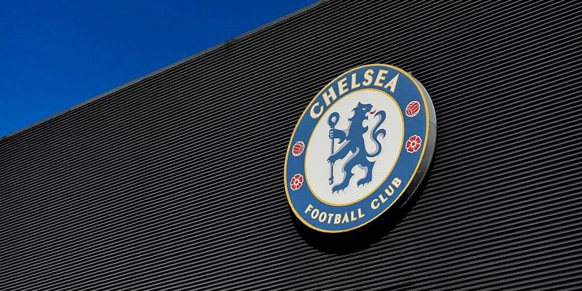 Chelsea se disculpa con ex jugadores abusado por entrenador