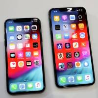 La keynote de Apple está cerca, ¿cuánto podría costar el iPhone 11 en México?. Noticias en tiempo real
