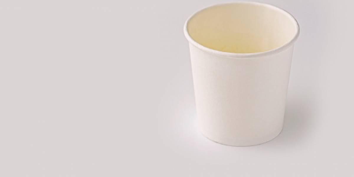Está en coma inducido y podría perder su esófago por querer tomar un vaso de jugo: niña de 1 año es víctima de horrible error en restorán