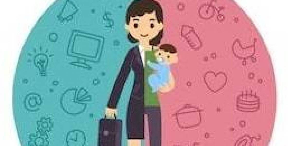 Nuestra Familia: Volver al trabajo, luego de la licencia de maternidad