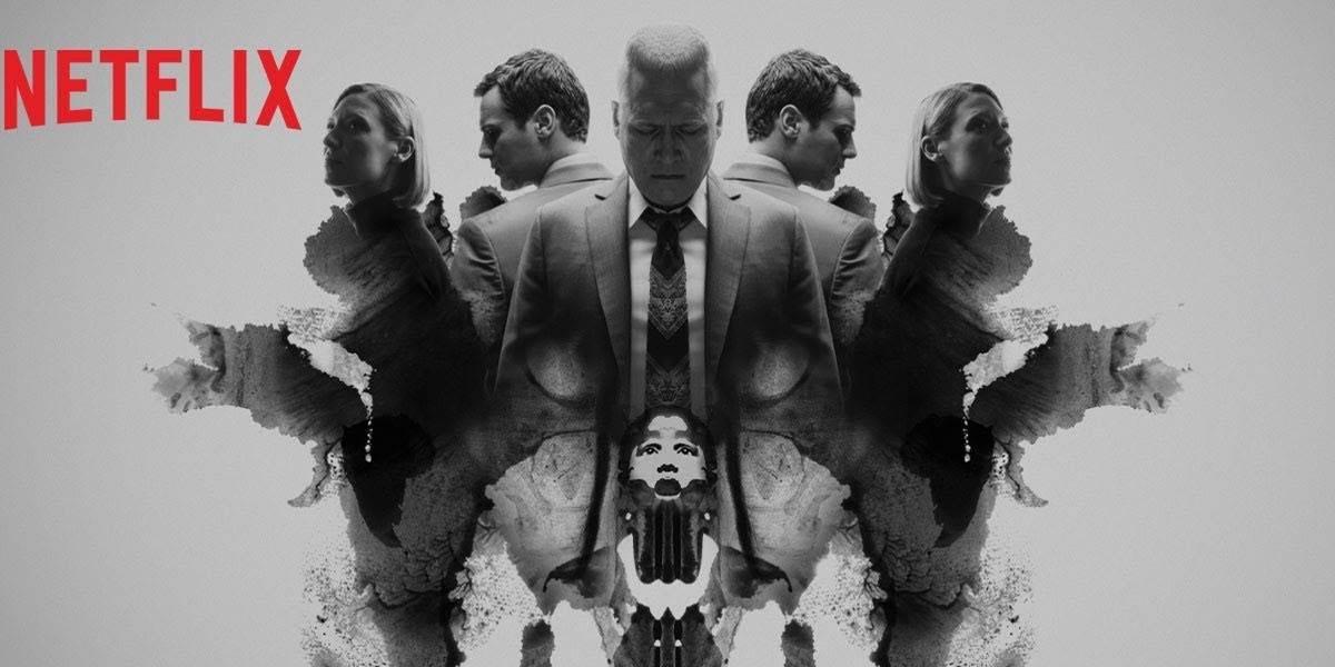 ¿Netflix cancela Mindhunter? el reparto se acaba de quedar sin trabajo