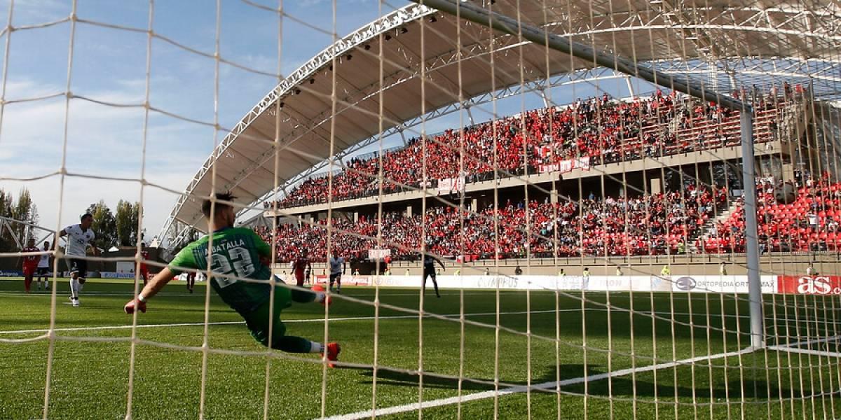 Golpe duro: Detienen a administradores de populares sitios web FutbolChile.net y VeoPartidos.com