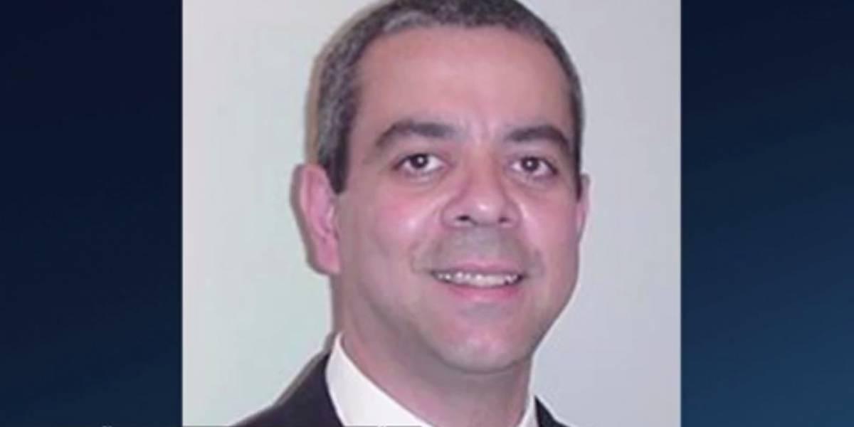 Novo diretor do Inpe, coronel promete transparência total