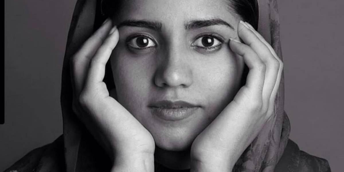 Documentário sobre a rapper afegã Sonita Alizadeh é destaque do Canal Brasil