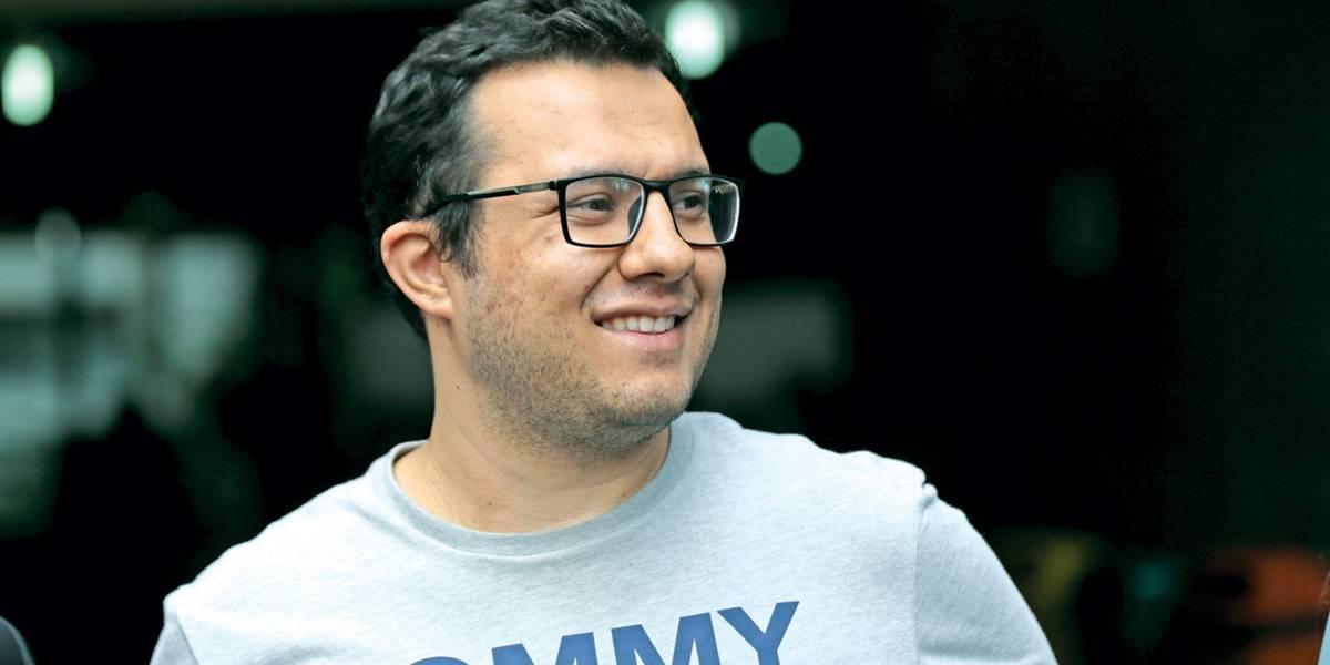 STF nega extradição de turco perseguido